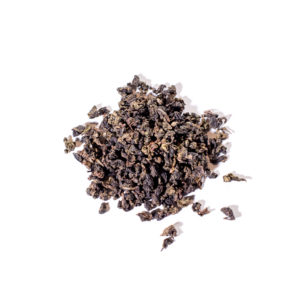 Ti Kuan Yin Oolong-tea-friedrichs-wholesale