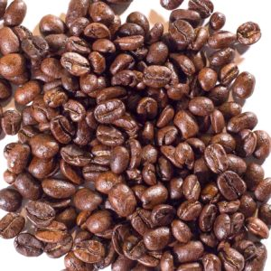 Traders-blend-coffee-beans-friedrichs-wholesale