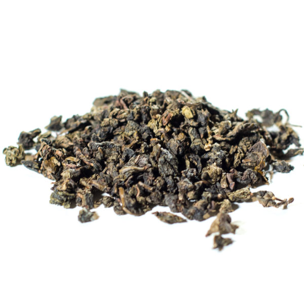 gunpowder-tea-friedrichs-wholesale