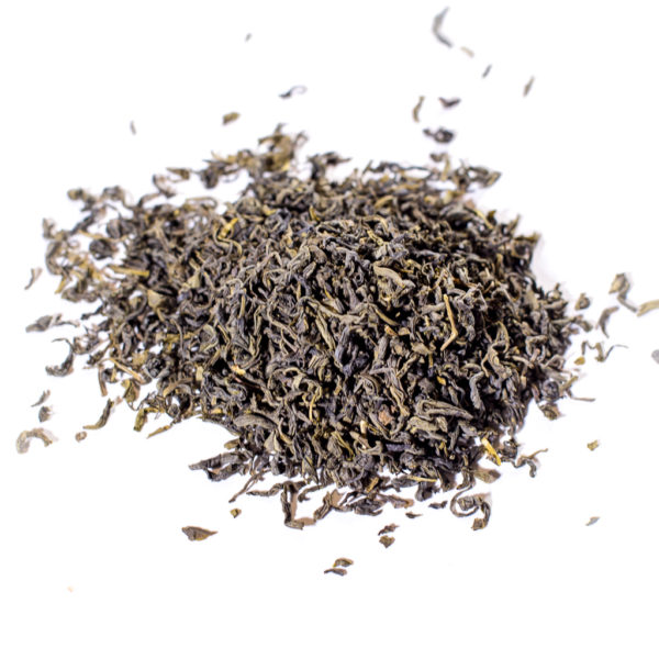 Organic Yunwu-tea-friedrichs-wholesale