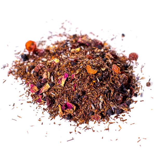 Provence Garden Rooibos-tea-friedrichs-wholesale