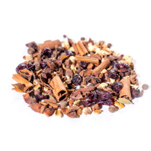 Royal Sonoma Mulling Spices-tea-friedrichs-wholesale