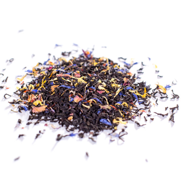 -tea-friedrichs-wholesale