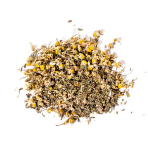 Wellness Blend-tea-friedrichs-wholesale