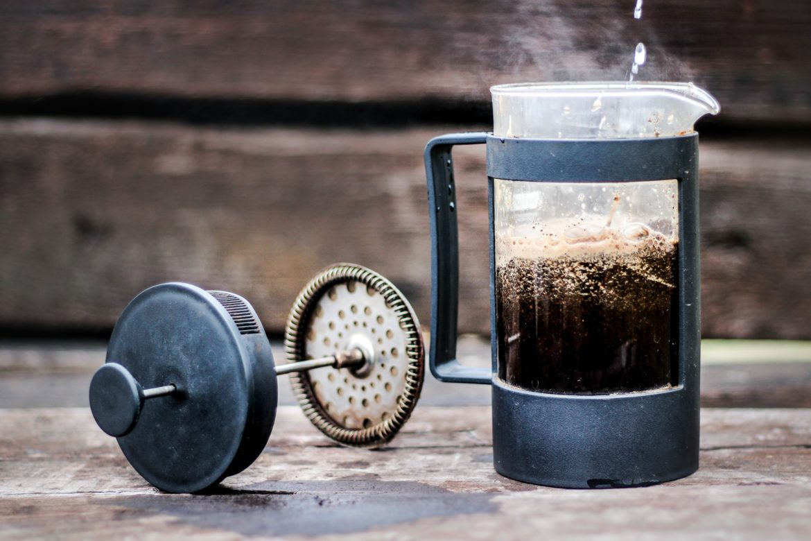 french-press-Friedrichs-coffee