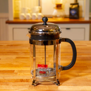 French-press-Bodoum