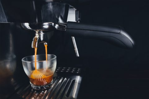 Friedrichs-ristretto-shot-craft-coffee