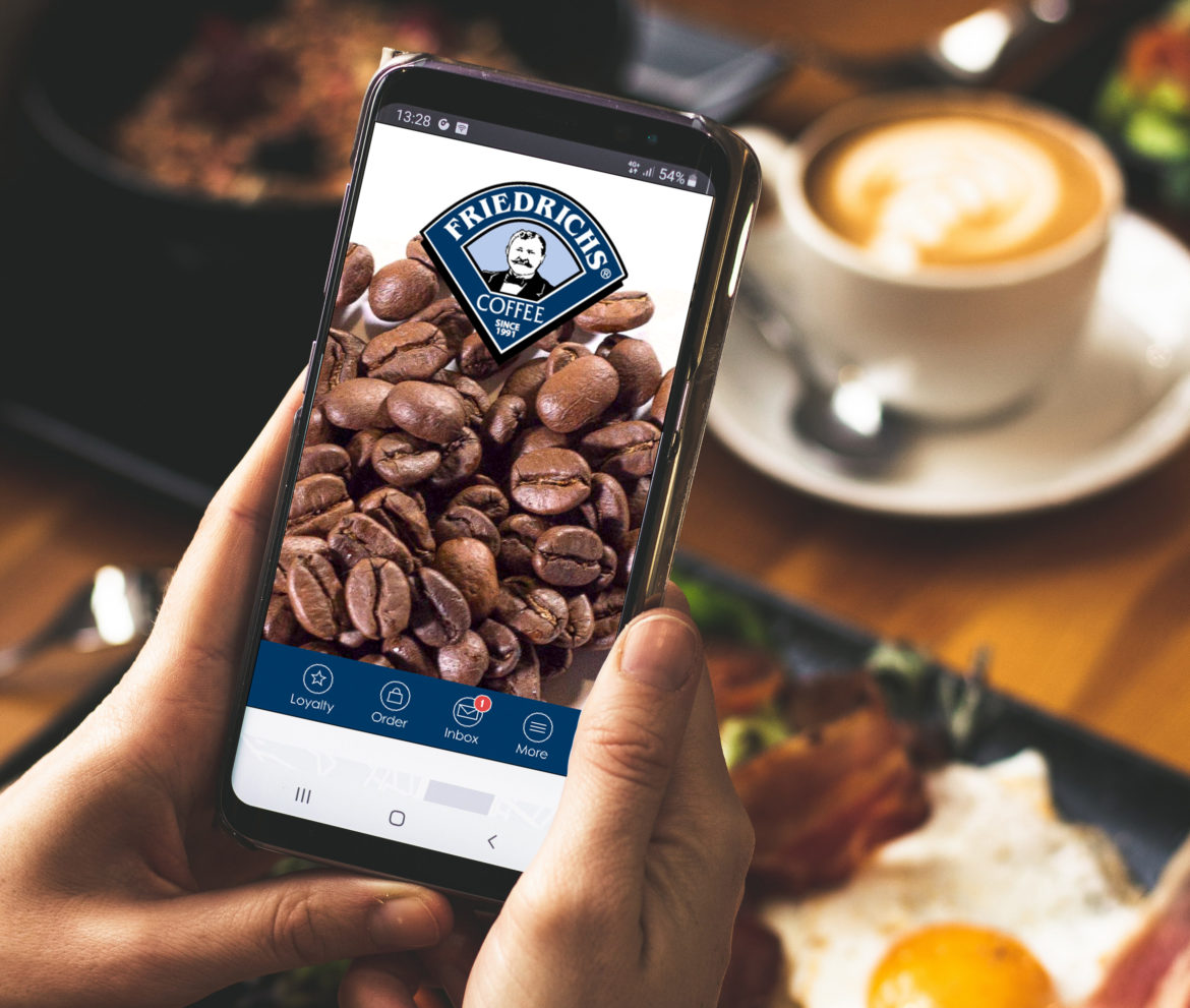 Friedrichs - To App or Not to App - 9-28-2019_4