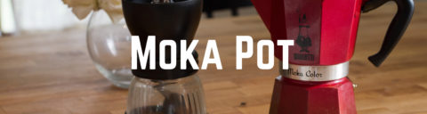 Moka-Pot-Hero-Preview